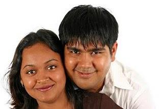 http://hotactresspose.blogspot.com/