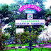 Peluang Investasi Di Kabupaten Tangerang