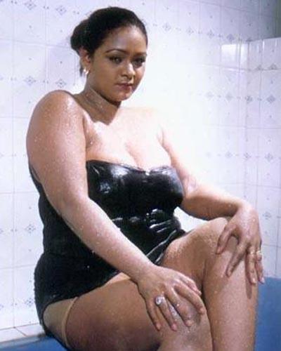 Indian Mallu Actress Shakila Hot Photos | HOT MALLU AUNTIES