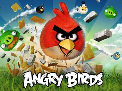 angry-birds-collection