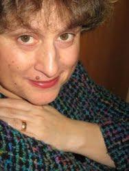 Founder & Editor: Irina IOSIP