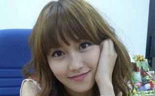 Profil Ayu Ting-Ting.serbatujuh.blogspot.com