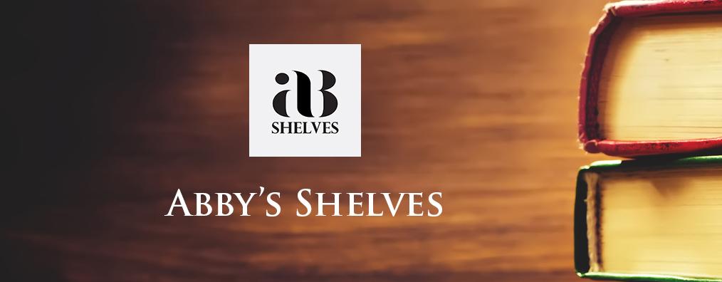 Abby's Shelves