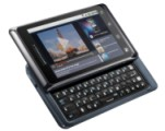 Motorola Milestone 2 Gingerbread firmware update in Q4