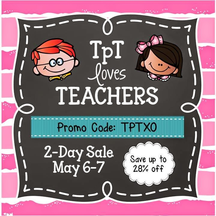 http://www.teacherspayteachers.com/Store/2-Smart-Wenches