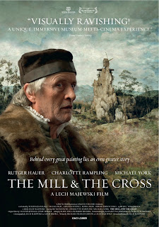 "Review | ""The Mill & The Cross"""
