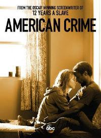 American Crime - Season 2