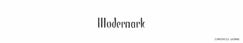 Modernark Gallery