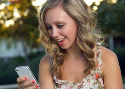 Đăng ký 3G Mobifone giảm ngay 30.000đ khi đi Grab Taxi