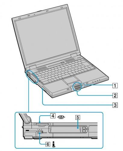 pdf The Handbook