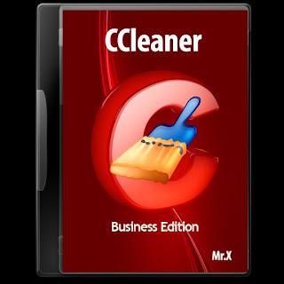 http://3.bp.blogspot.com/-bsNFHEIQm5A/TzCYpZjXkhI/AAAAAAAAKFw/LGDjDknH2gs/s1600/CCleaner-Business-Edition.jpg.jpg