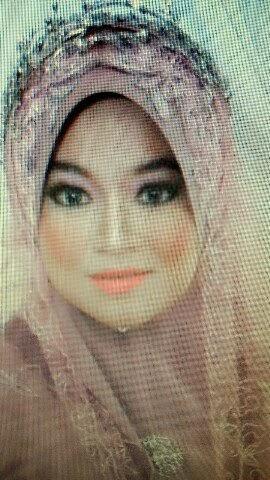 Aishah Aziz