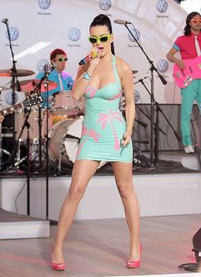 Katy Perry Legs 6jpg