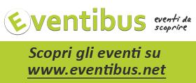Eventibus