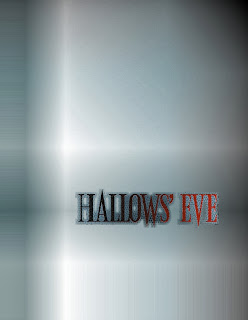Hallows Eve 2013 Dvdrip Greek Subs - TAINIOFAGOS:ONLINE MOVIES ΚΑΙ