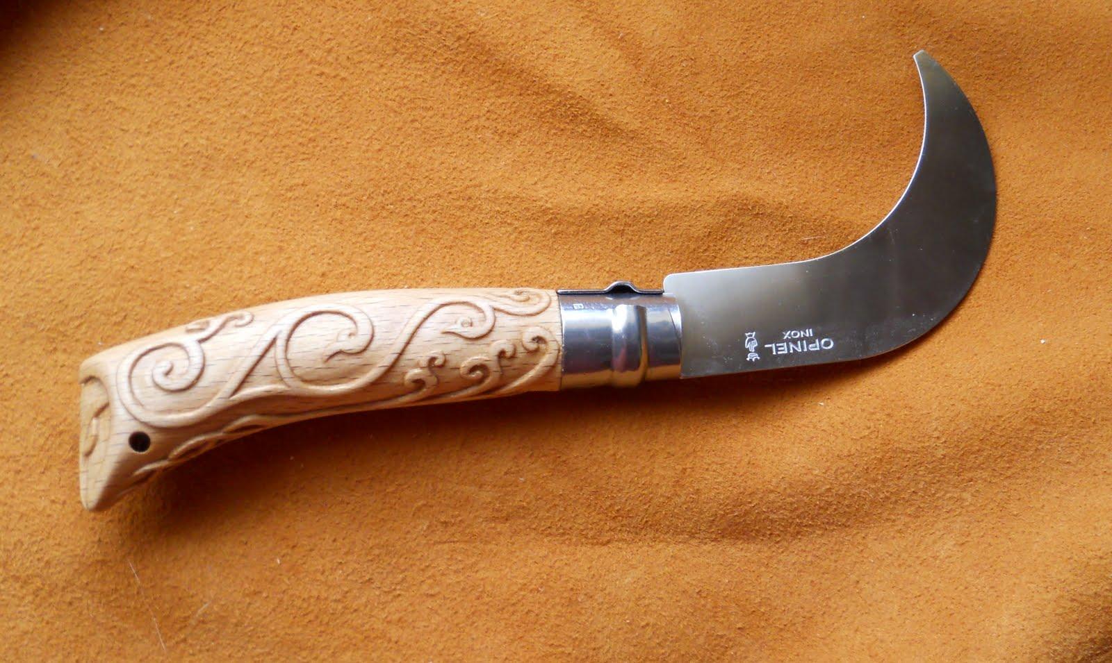 Viking norway 004 нож нож victorinox на 21 предмет купить