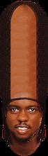 Gervometro