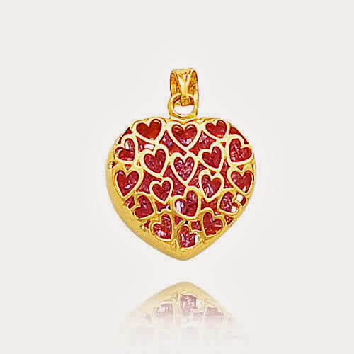 http://www.funmag.org/fashion-mag/jewelry-designs/heart-shaped-pendant/