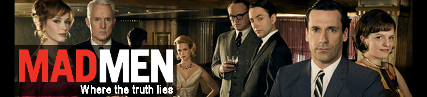mad men season 5 episodes online tv series streaming links watch mad men season 5 episodes online tv series streaming links
