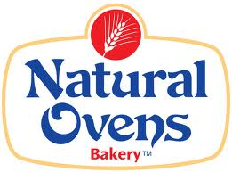 Natural Ovens Coupon