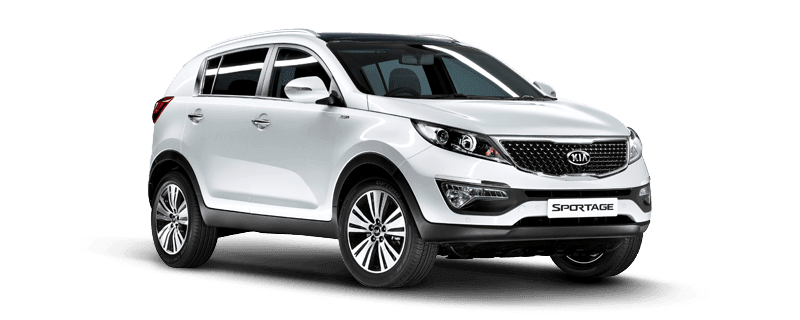 all new kia sportage platinum tough design dynamic and luxury. Black Bedroom Furniture Sets. Home Design Ideas