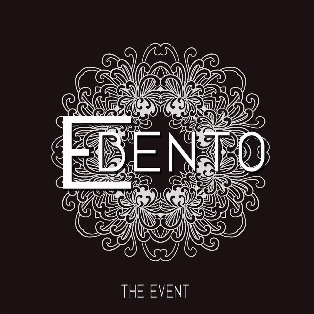 eBENTO THE EVENT