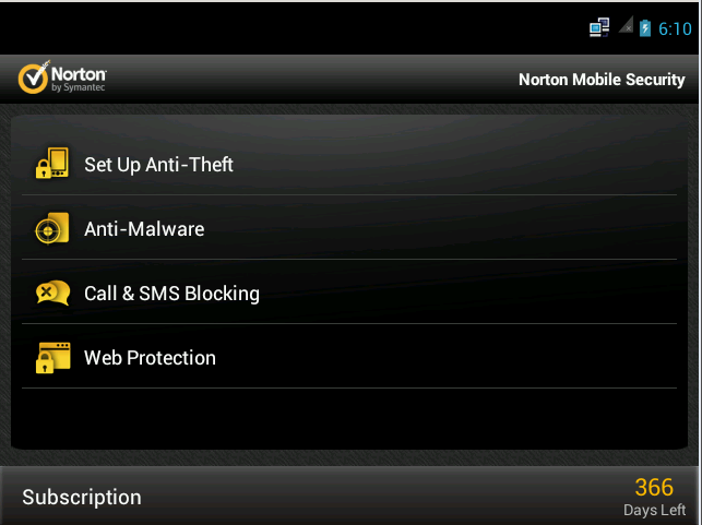 http://www.freesoftwarecrack.com/2014/09/norton-mobile-security-apk-full-cracked-download.html