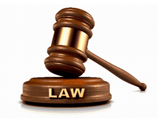 Legal education in India refers to the educational programs that lawyers study before starting the practice of law. Indian universities offer law education at different levels. There are many specialized institutes focusing on law studies that offer under-graduate, post-graduate, and PhD degrees.