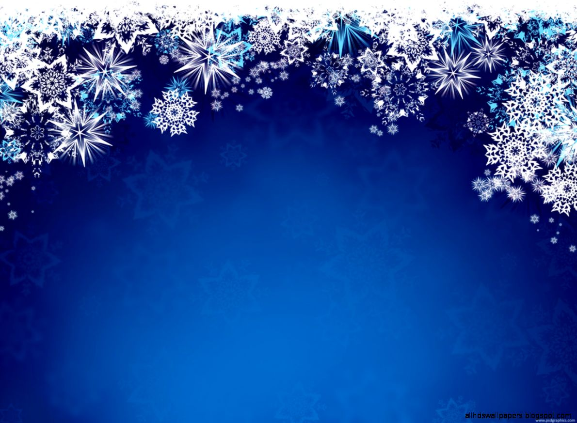 Winter Background Clipart   Clipart Kid