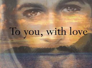 imagenes de jesus - para ti