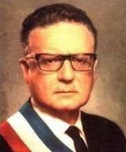 CAMBIOS SOCIALES Y CRISIS POLÍTICA (1960 - 1973)