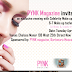 My 4th year Anniversary Event Sponsored By Pynk Magazine