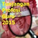 http://www.hanibi.com/2015/04/daftar-guru-penerima-tunjangan.html