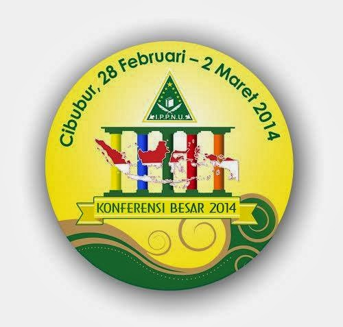 PW IPPNU se-Indonesia Bahas Pedoman Organisasi di Konbes 2014