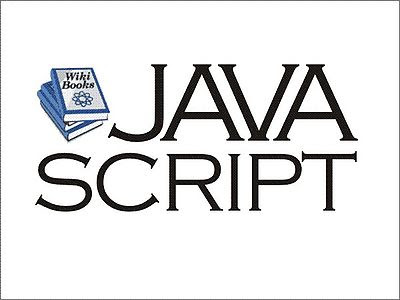 ScreenShoot Ebook Dasar-Dasar JavaScript