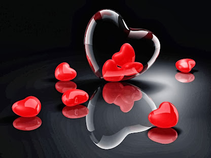 Valentine Day HD Wallpapers