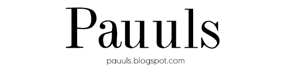 Pauuls