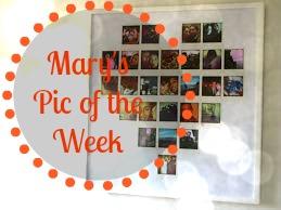 La foto della settimana