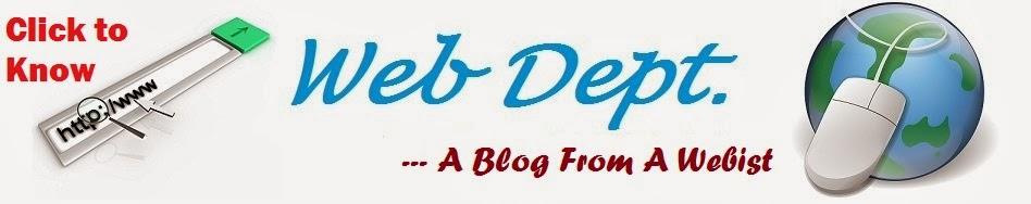 webdept.blogspot.com