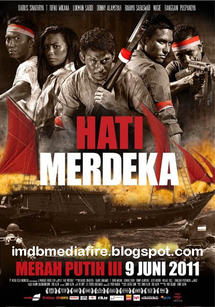 Hati+Merdeka+%25282011%2529+VCDRip