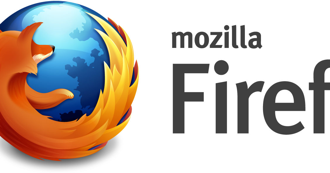 Firefox Version 42