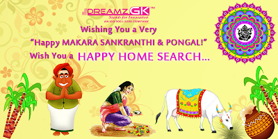 Sankranti-Wishes-Dreamzinfra001