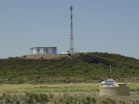 Pierre Auger Observatory2