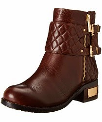 http://www.amazon.com/Vince-Camuto-Womens-Winta-Burly/dp/B00LXWMGE2/ref=as_sl_pc_ss_til?tag=las00-20&linkCode=w01&linkId=RCJQVL2SQU7IU6JB&creativeASIN=B00LXWMGE2