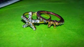 http://www.twinkledeals.com/?lkid=6132