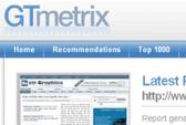 GTmetrix Picture
