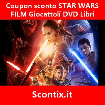 STAR-WARS-2015-FILM-DVD-GIOCATTOLI
