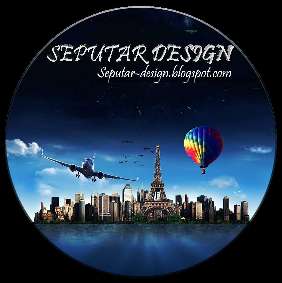 <center>Seputar Design</center>