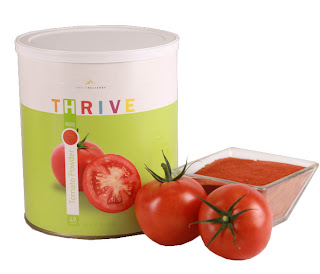 www.mealtime.thrivelife.com/tomato-powder-1.html