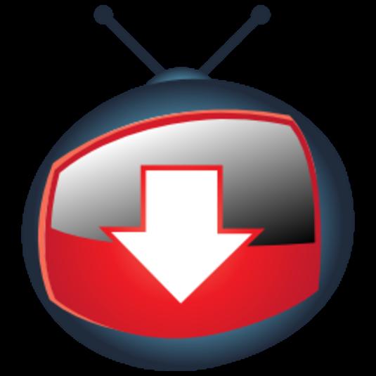 Video downloader pro скачать бесплатно на русском на оперу - ca7